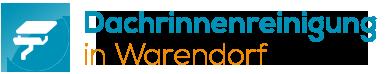 Dachrinnenreinigung Warendorf | Gelford GmbH